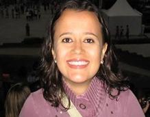 Patricia Martins.png