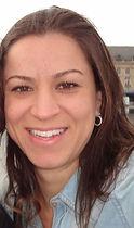 Fernanda Penaforte.jfif