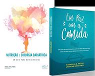 Bariátrica e Em paz_edited.png