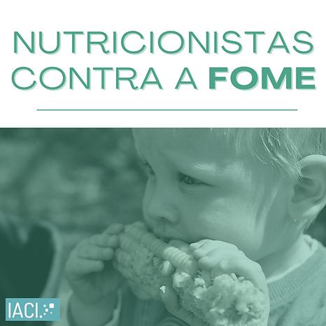 Nutricionistas contra a fome.png