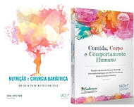 Bariátrica e Comida_edited.png