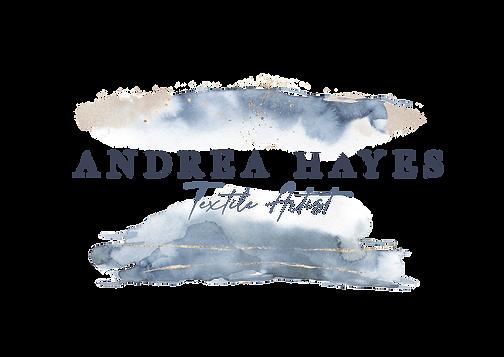 Andrea Hayes Website Logo.png