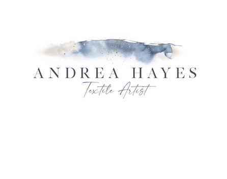 Andrea Hayes Simplified Logo 1.png