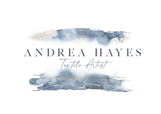 Andrea Hayes Main Logo Clear Background.