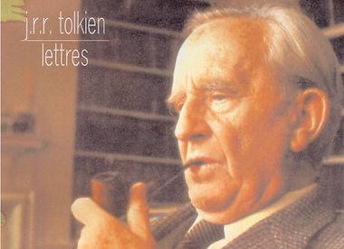 Tolkien-Lettres-640x997.jpg