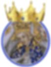 serieC5 logo_clean.png