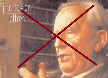 Tolkien-Lettres-640x997_edited_edited.jp