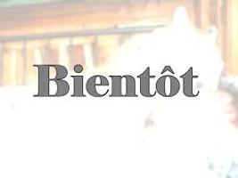 bientot2.jpg