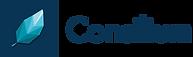 Consilium_Logo_2x.png