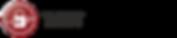 Logo_TxVST.png