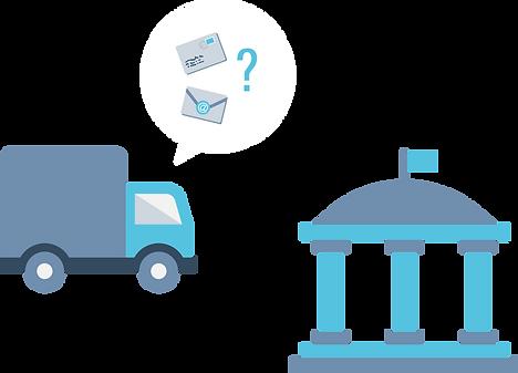 Elektronische Rechnungspflicht.png