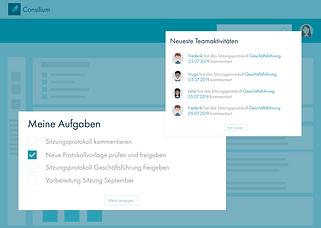 Screenshot_Grafik_Überblick.png
