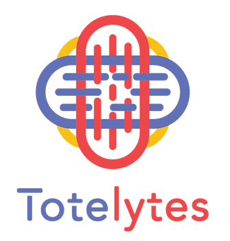 TotelytesFinal-01 (1).png