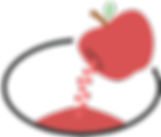 organic-fruit-powders-icon.png