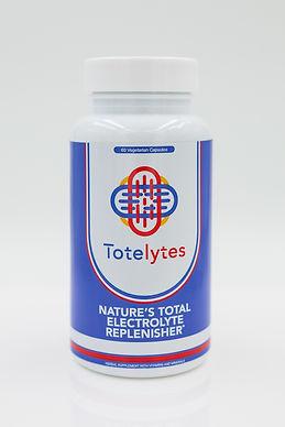 Totelytes-1.jpg