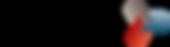 Logo_Schütze_AG.png