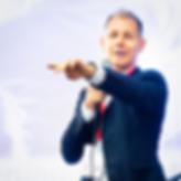 Moderator_Michael Mattis.png