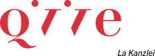 Logo_qivive_KANZ_RGB_v2.png