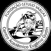 Logo Caeg.png