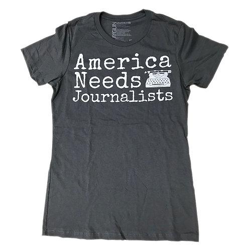 T-Shirt - Women's