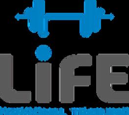 Logo_LIFE_personaltrainingDEF.webp