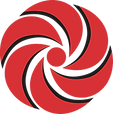 EF Logo 1.png