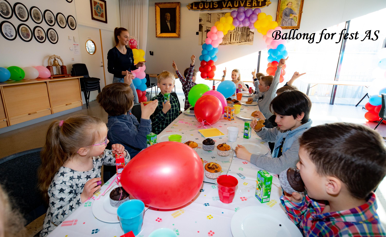 BarneBursdag (5)