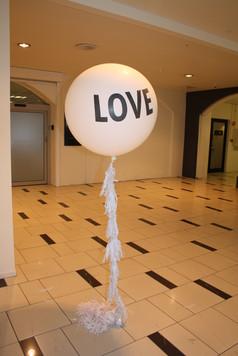 Love ballong helium.JPG