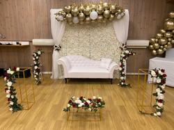 Bryllup (2)