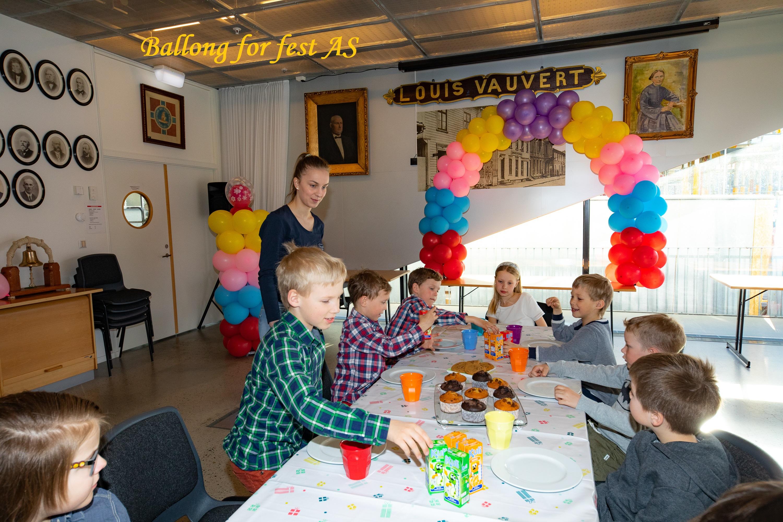 BarneBursdag (2)