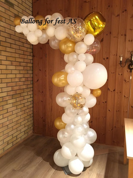 Ballong for fest AS (3).jpeg