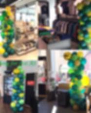Garlandsballonger.jpeg