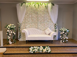 Bryllup (4)