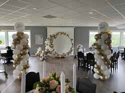 Bryllup (1)