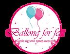 balonger-logo-png.png