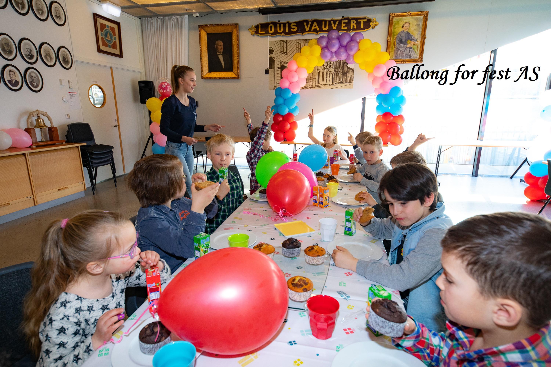 BarneBursdag (4)
