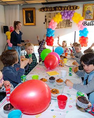 BarneBursdag (4).jpg