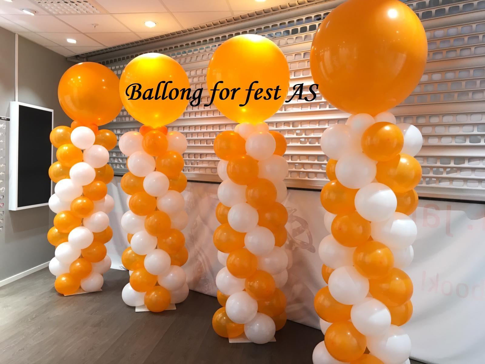 Ballong for fest (6)
