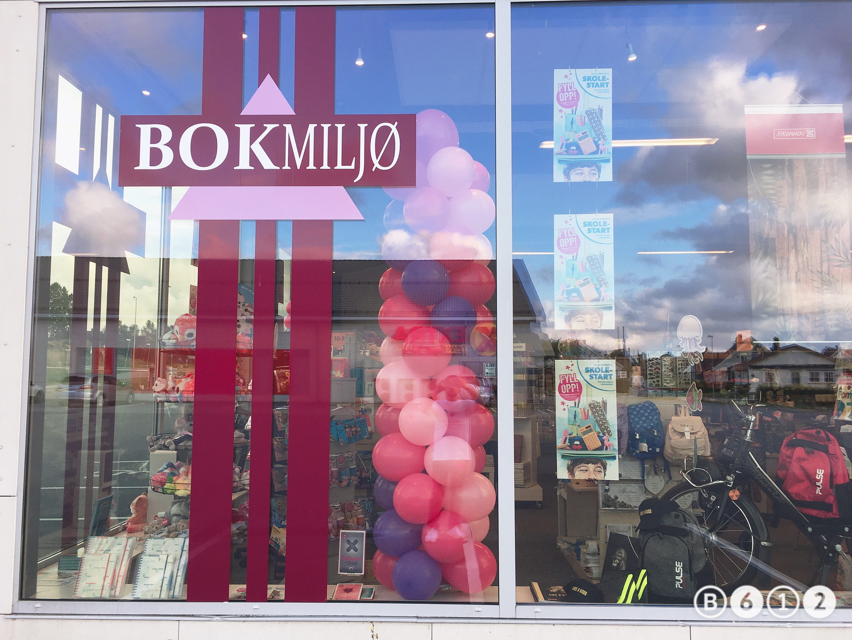BokMiljø (2)