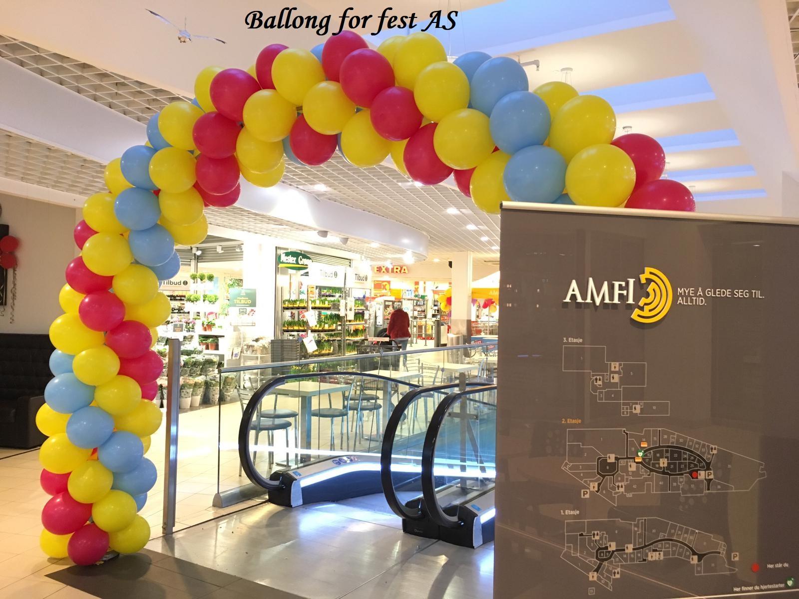 AMFI (1)