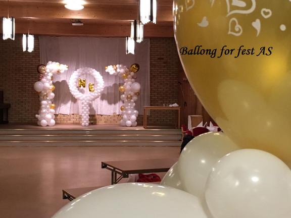 Ballong for fest AS (4).jpeg