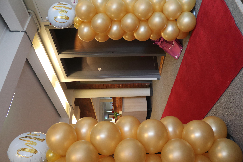 Thon hotel (1)