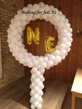 Ballong for fest AS (2).jpeg