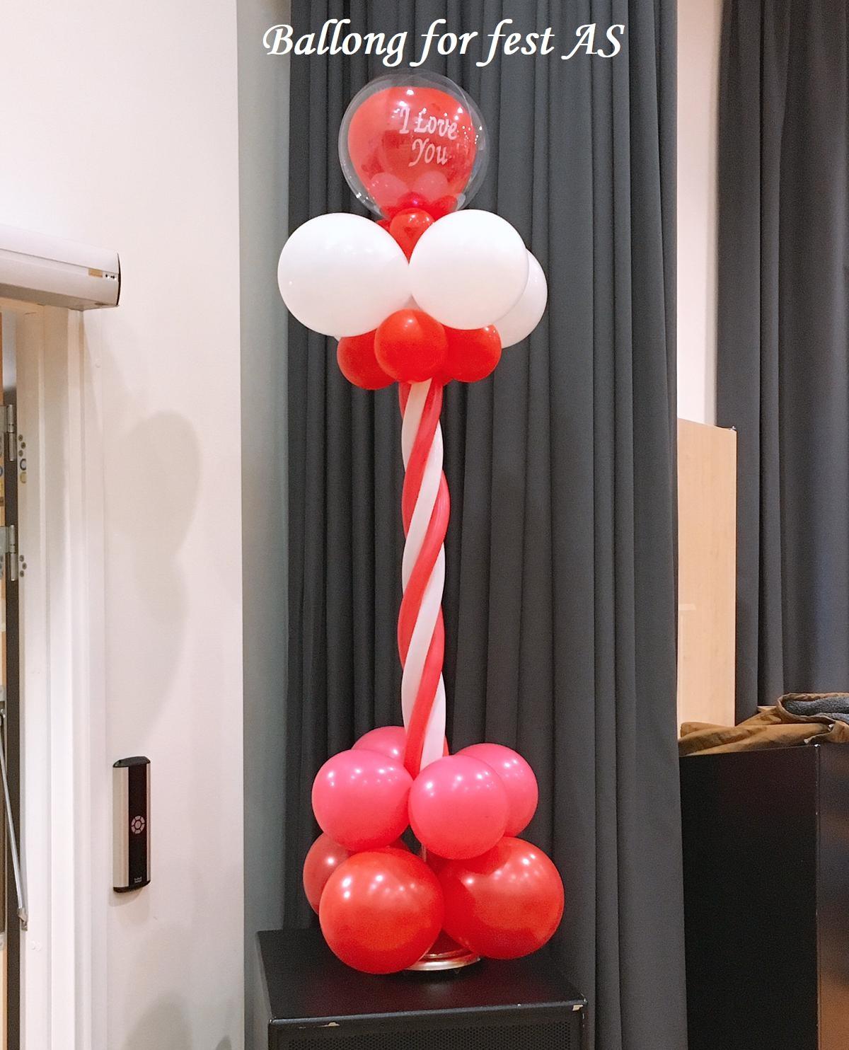 Ballong for fest (11)