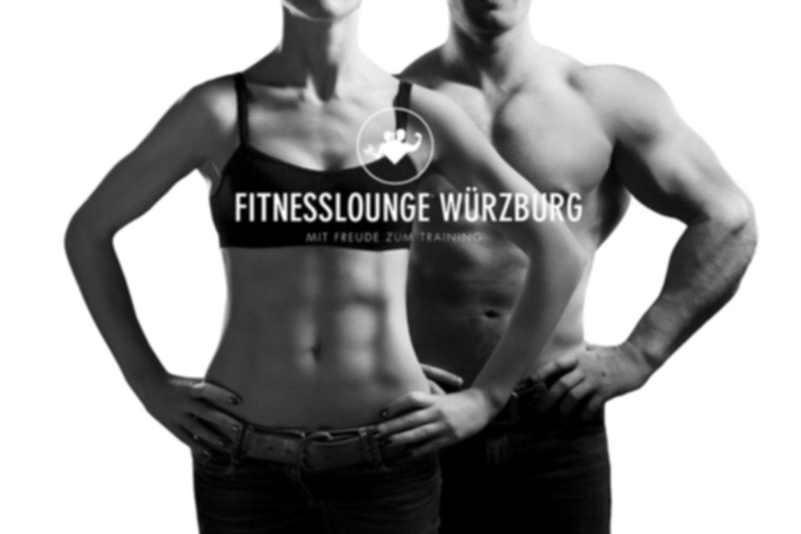 Logo-Bild-web.jpg
