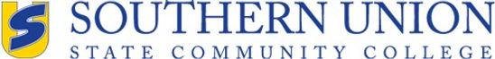 southern-union-state-community-college_e