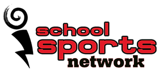 Ischool Logo Black.png