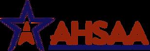 AHSAA_logo.PNG