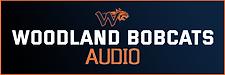 WoodlandAudio (2).png