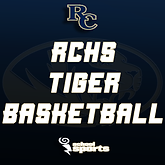 rchsbasketball.png